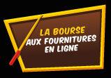 Bannière-Longue-Bourse-aux-fournitures-en-ligne.jpg