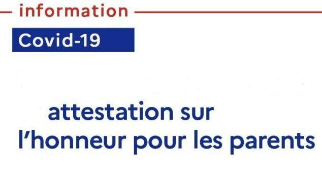 Attestation sur l'honneur - MBN.JPG