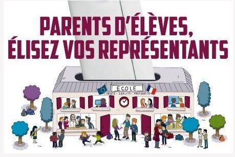 parents CA elections.jpg